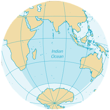 Indian-Ocean-No-Background